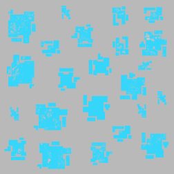 Mobile_Game_Texture_02