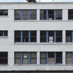 TexturesCom_BuildingsIndustrial0023_M